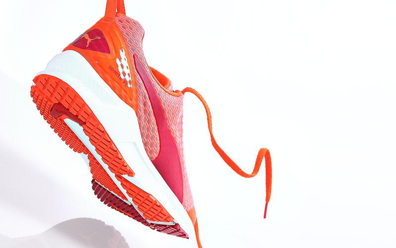 PUMA:Footwear for women&kids