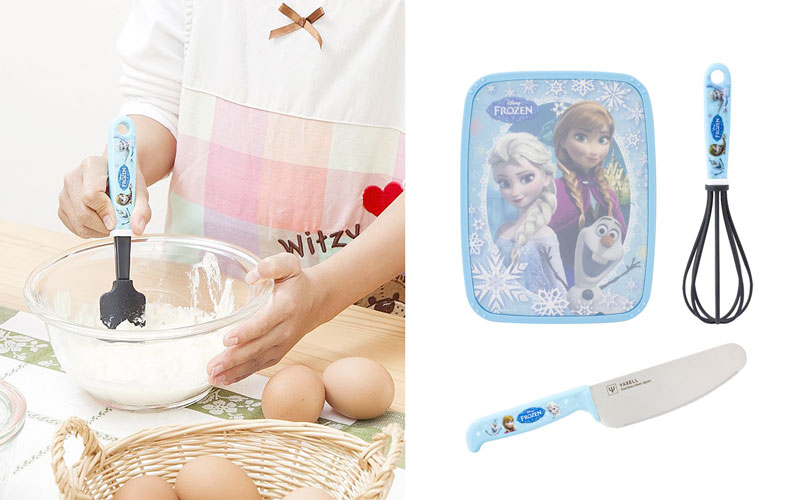 Seiei Kids Products