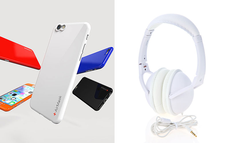 iPhone 6S accessory