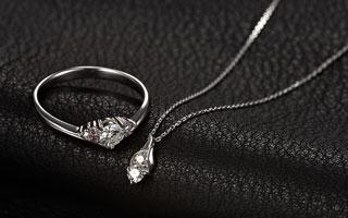 Royal HIlls Diamond