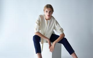 International Designers:Tops&Bottoms