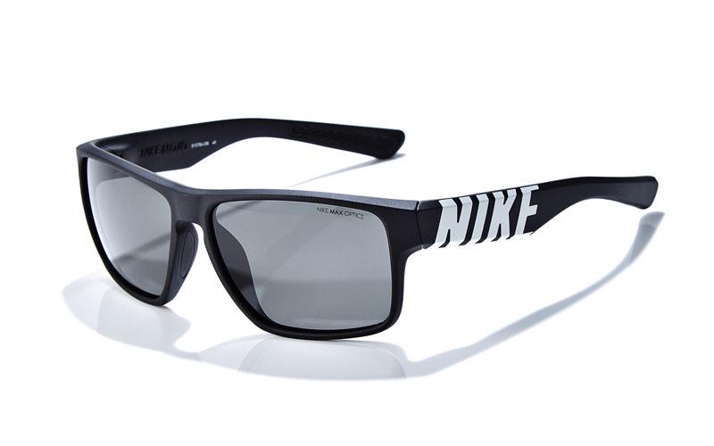 NIKE: sunglasses