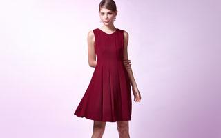 REPLETE:DRESS SELECTION