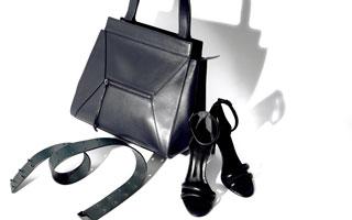 BERARDI:Fashion Accessories