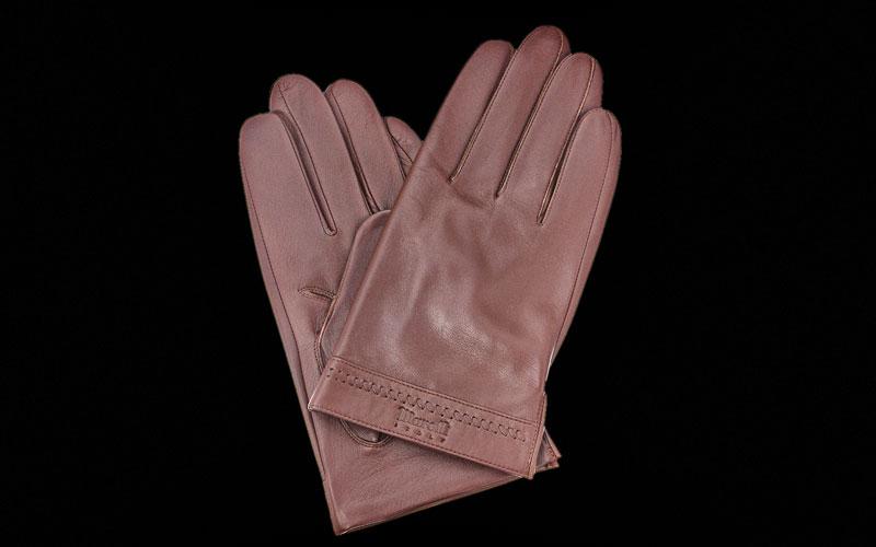 KURODA :Glove for Men