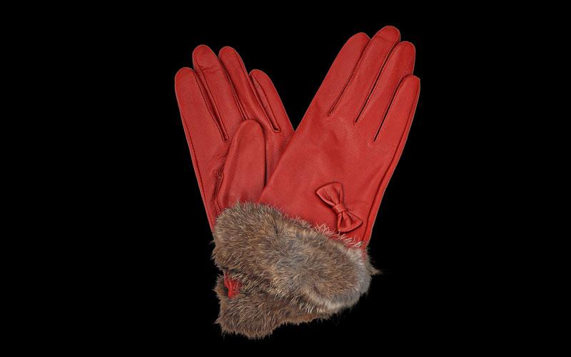 KURODA :Glove