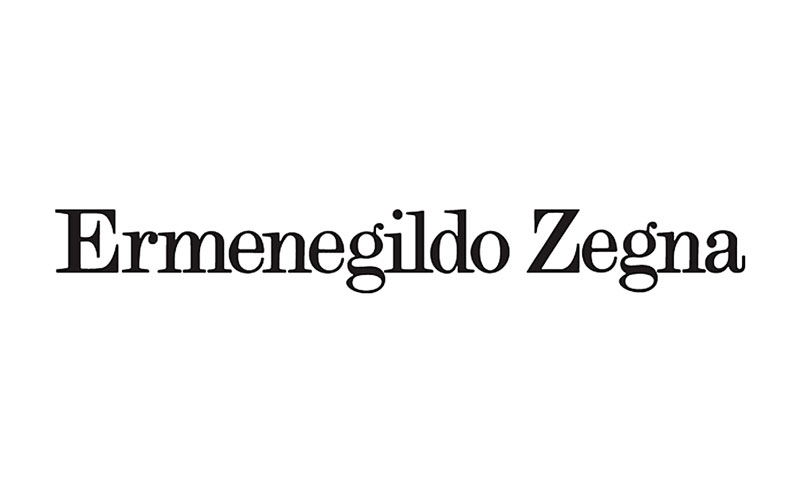 Zegna Relaxingwear
