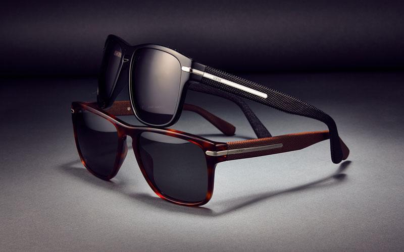 LOEWE:sunglasses