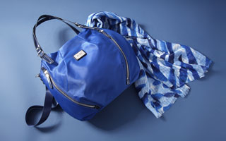 EVEX by KRIZIA:accessories