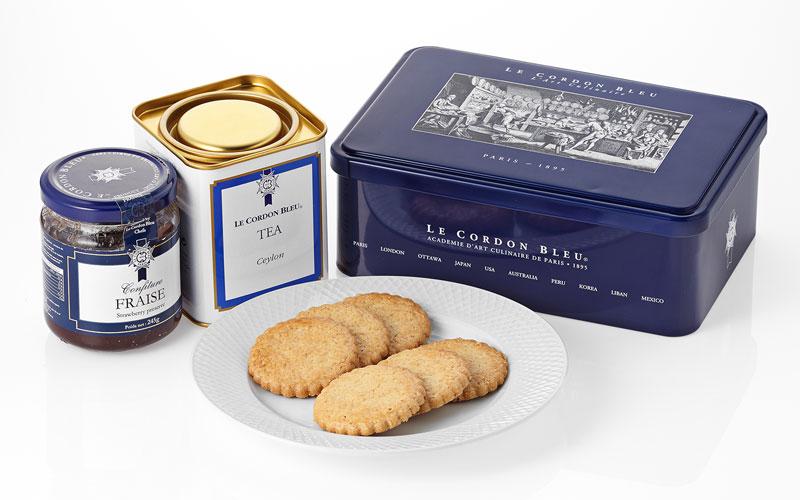 Le Cordon Bleu Gift Sets