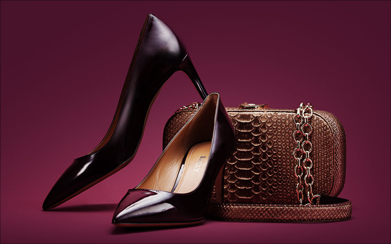 BALLY for WOMEN