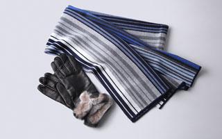 boutique CORSO ROSSO:Accessories