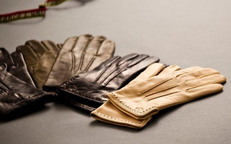 Orobianco:gloves