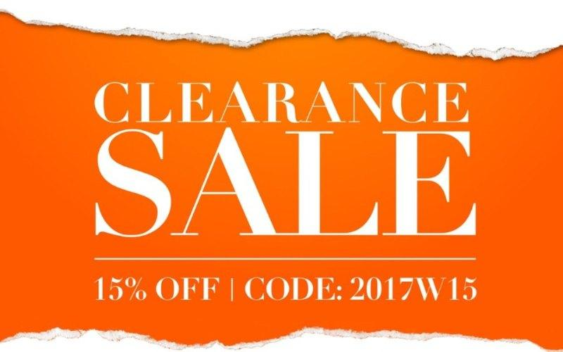 HOME kitchen:Clearance