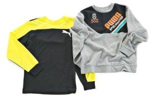 Puma Junior&Kids