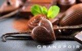 GRANDPOIR