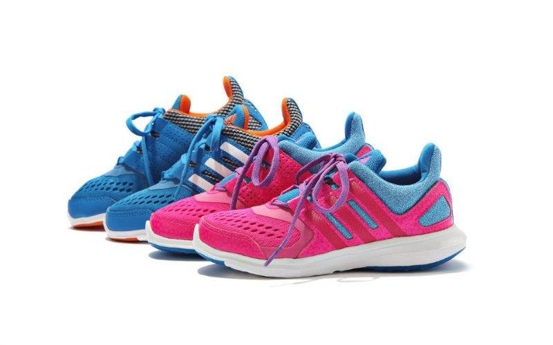 adidas for Junoir&Kids