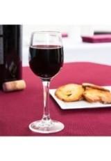カベルネ チューリップワイン 70 6P
