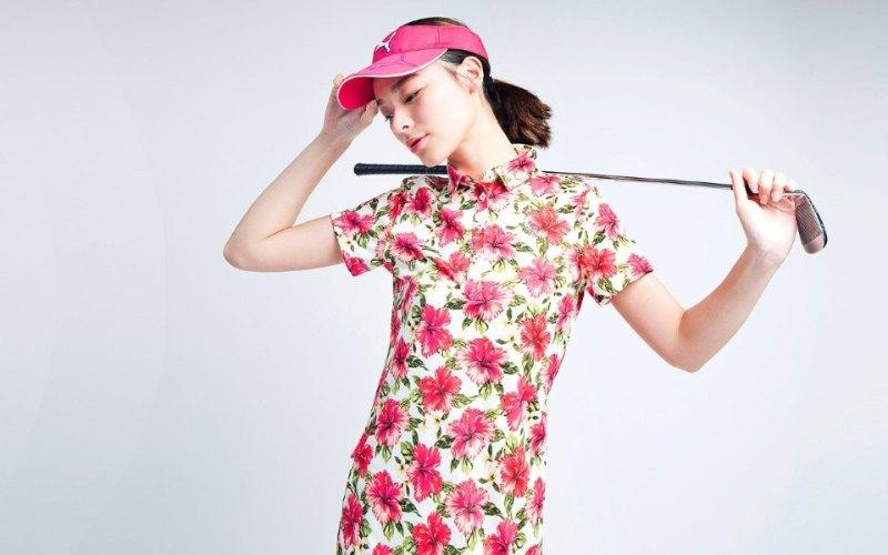 Puma golf for Women