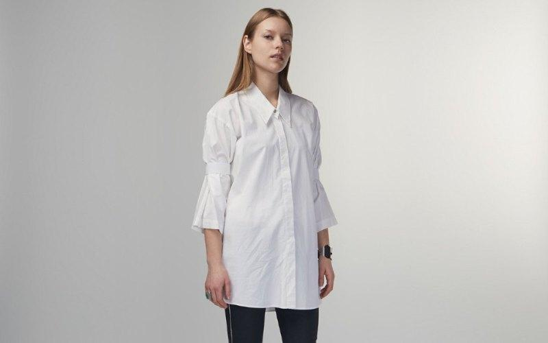 Maison Margiela:Women's Apparel