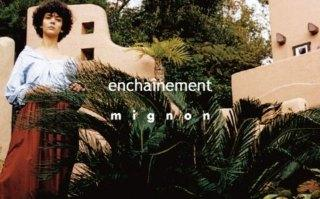 ENCHAINEMENT