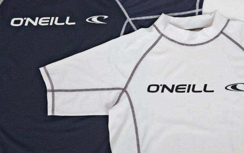 O'NEILL for Men