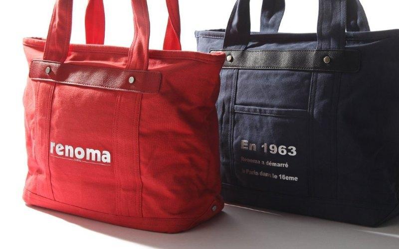 renoma for Women