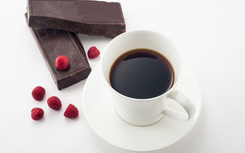 RIE COFFEE