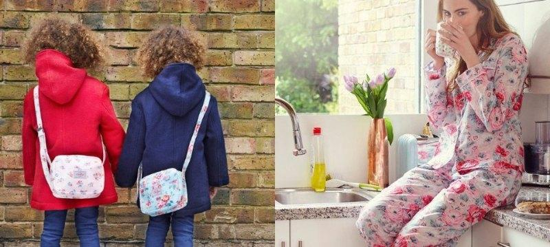 Cath Kidston for Home & Kids
