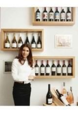 Katarzyna Mezzek Sauvignon Blanc&Pinot Gris / カタルジーナ メゼック ソーヴィニオンブラン&ピノグリ 白 2016