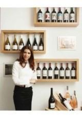 Katarzyna Contemplations Sauvignon Blanc / カタルジーナ コンテンプレーションズ ソーヴィニヨンブラン 白 2016