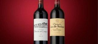 BORDEAUX GRAND VIN