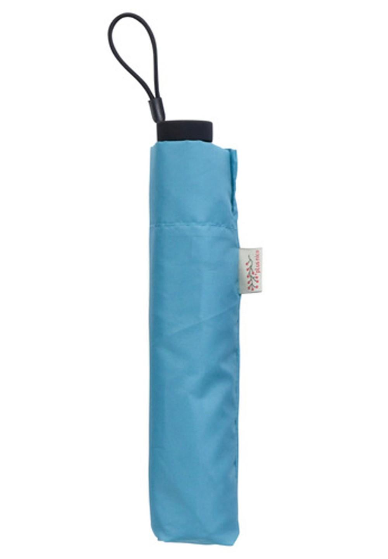 カーボン軽量ミニ BLUE - #1