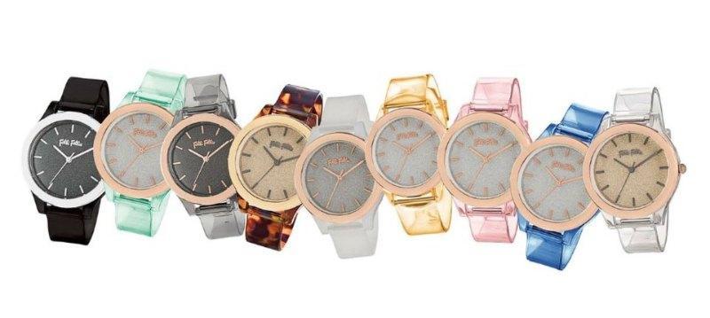 Folli Follie :Watch&Jewelry