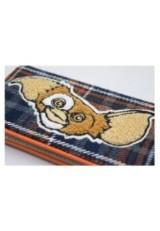 GREMLiNS for iPhone7 (NAVY)