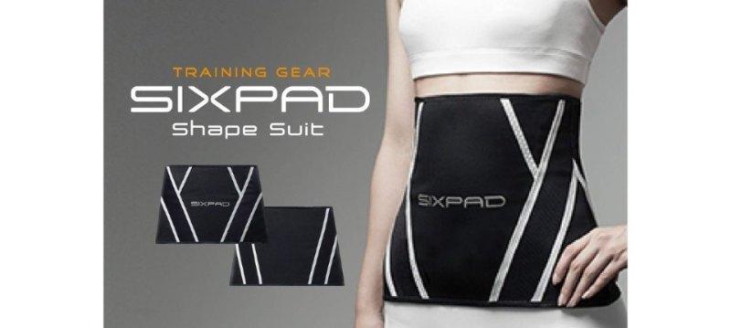 SIXPAD ShapeSuit