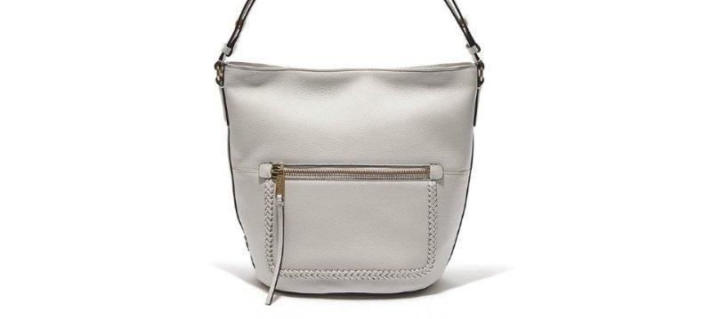 COLE HAAN Bag&Wallet