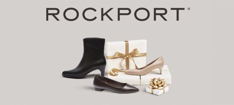 ROCKPORT for Women