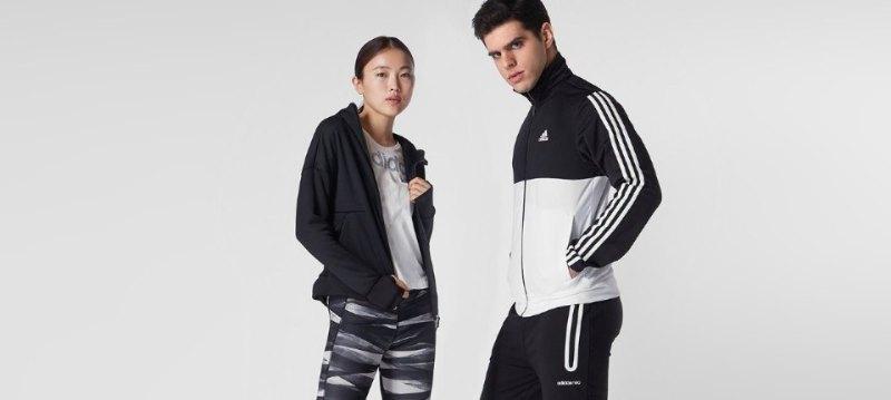 adidas:Training