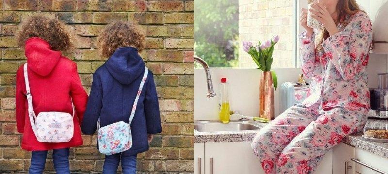 Cath Kidston Home & Kids