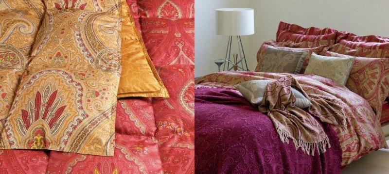 ETRO Home Collection
