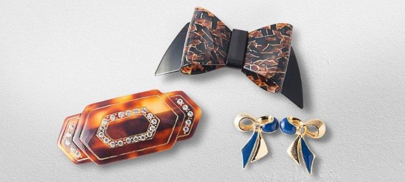 De-StijL: vintage  accessories