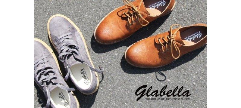 glabella
