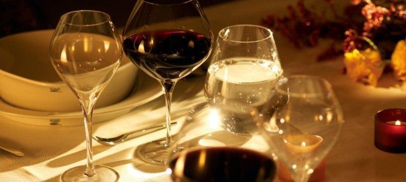 PEUGEOT wine