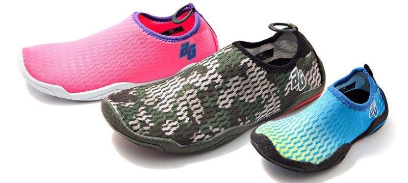 Body Glove:Aqua Shoes