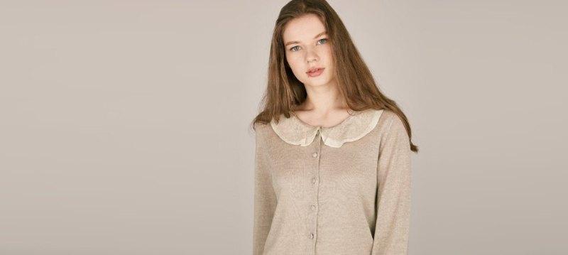 Fairy Cotton