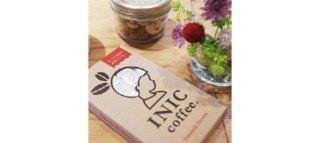INIC COFFEE