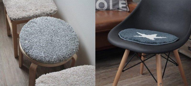&NE:ChairPad