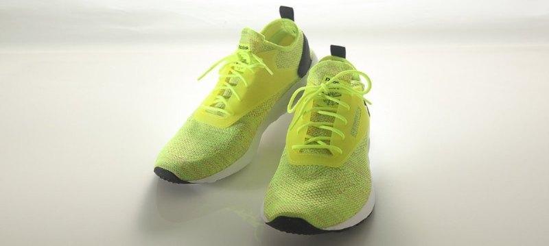 Reebok:Men's Shoes