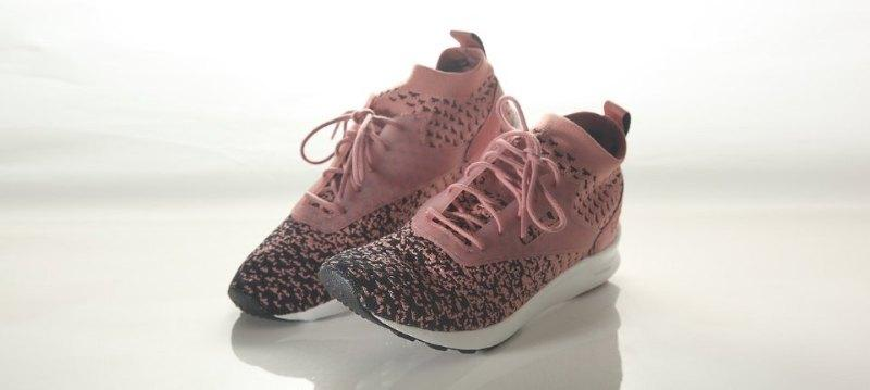 Reebok:Women's Shoes